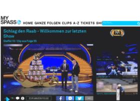 community.schlag-den-raab.de