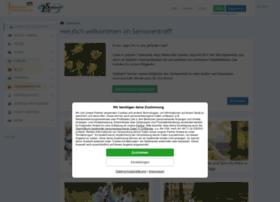 community.seniorentreff.de