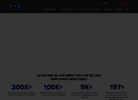 community.shrm.org