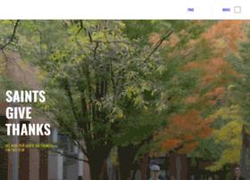 community.siena.edu