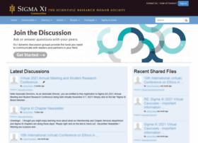 community.sigmaxi.org