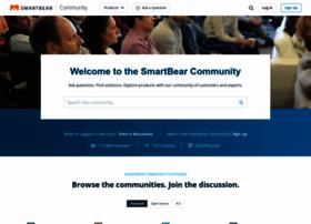 community.smartbear.com