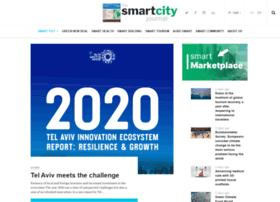 community.smartcbi.org
