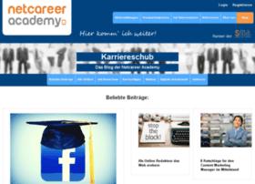 community.socialmediaakademie.de