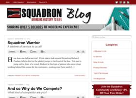 community.squadron.com