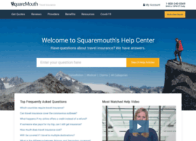community.squaremouth.com