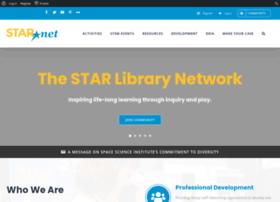 community.starnetlibraries.org
