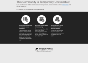 community.switchfoot.com