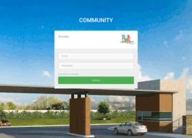 community.tecstrag.com