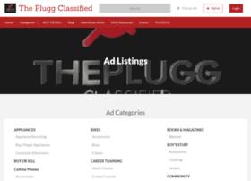 community.theplugg.com