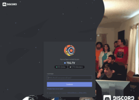 community.thespeedgamers.com