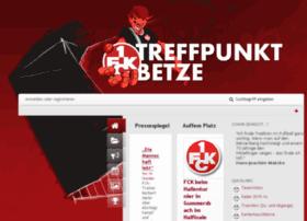 community.treffpunkt-betze.de