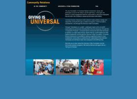 community.universalstudioshollywood.com
