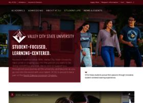 community.vcsu.edu