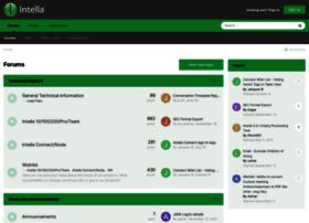 community.vound-software.com
