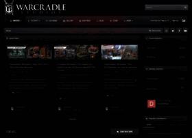 community.warcradle.com