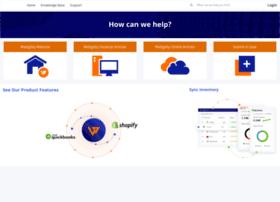 community.webgility.com