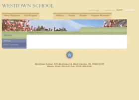 community.westtown.edu