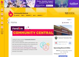 community.wikia.com