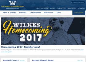 community.wilkes.edu