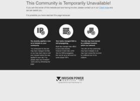 community.write.com