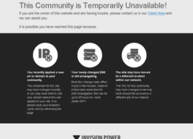community.zooz.com
