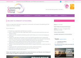 communityactionwirral.org.uk