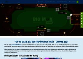 communityanderson.com
