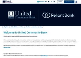 communitybankandtrustonline.com