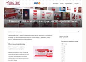 communitybuilder.ru
