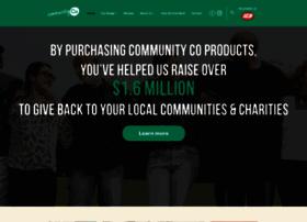 communityco.com.au