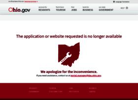 communityconnectors.ohio.gov