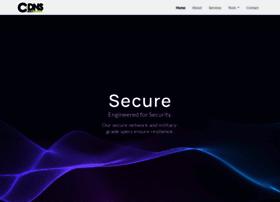 communitydns.net