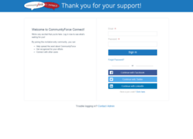 communityforce.influitive.com