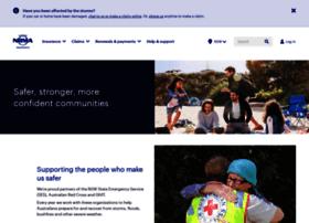 communitygrantsprogram.com.au