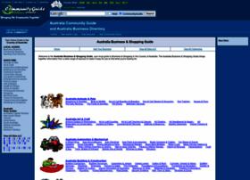 communityguide.com.au