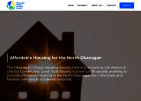 communitylandtrust.ca
