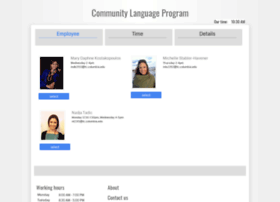 communitylanguageprogram.simplybook.me