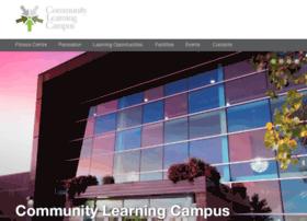 communitylearningcampus.ca