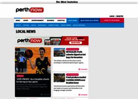 communitynews.com.au