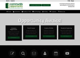 communityopportunity.com