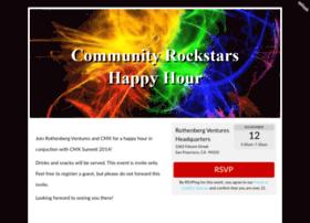 communityrockstars.splashthat.com