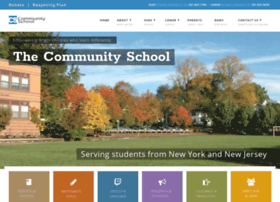 communityschoolk12nj.org