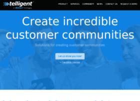 communityserver.com