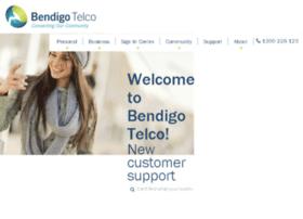 communitytelco.com.au