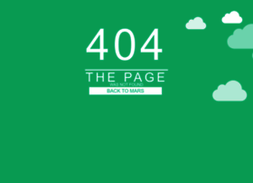 communityvoices.post-gazette.com