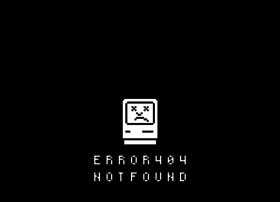 communityvoices.post-gazette.com