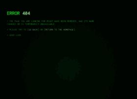 communityvoices.sites.post-gazette.com
