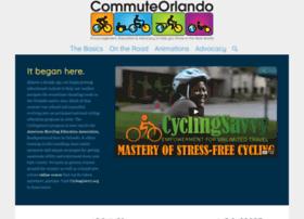 commuteorlando.com
