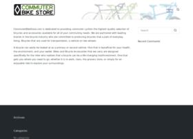 commuterbikestore.com